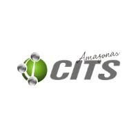 CITS AMAZONAS