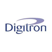 DIGITRON