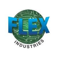 FLEX AM