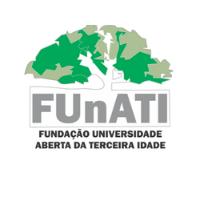 FUNATI