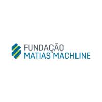 FUNDACAO MATIAS MACHLINE