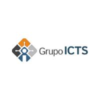GRUPO ICTS