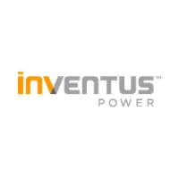 INVENTUS POWER