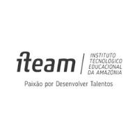 ITEAM